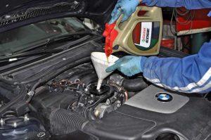 Cambio-aceite-BMW-E46_12