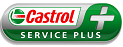 CastrolServicePlus