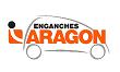 distribuidor-enganches-aragon